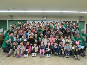 夢ワークショップ横浜開催しました