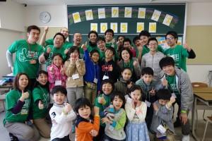 夢ワークショップ2015新潟開催しました!