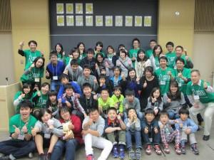 夢ワークショップ2015京都開催しました