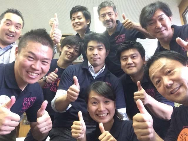 1月15日 第29期ドリームファシリテーター養成講座in東京