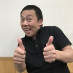 澤村誠四郎