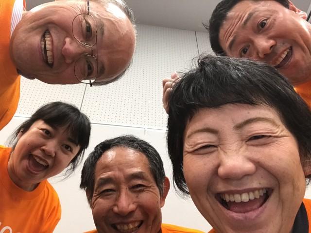 20171125南魚沼夢教室 (102)