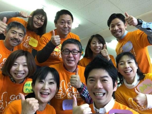 """台東区立東泉小学校で""""ワクワクゆめ教室""""実施"""
