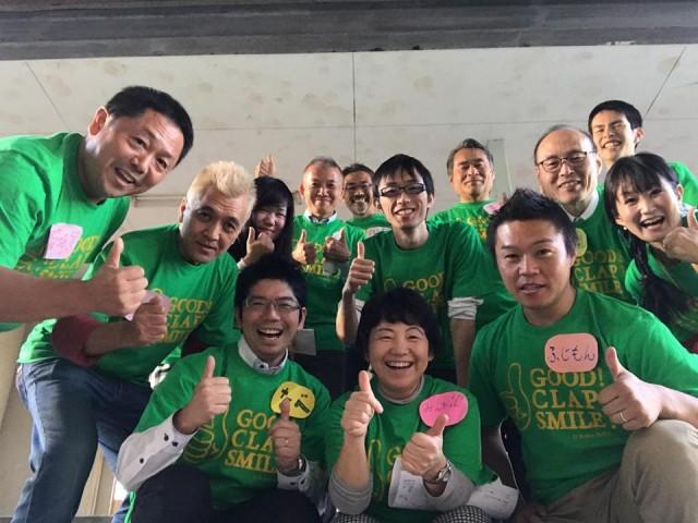 """横浜市立六ツ川中学校""""ワクワクゆめ教室""""実施しました"""