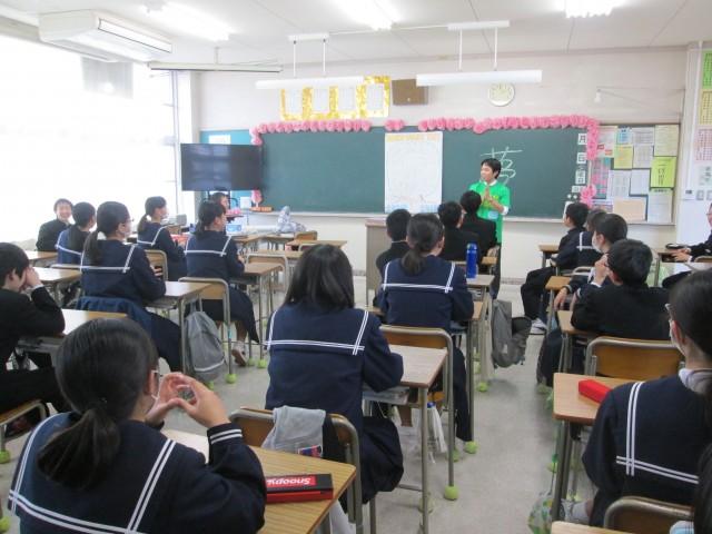 福井初開催!第65期ドリームファシリテーター3級養成講座